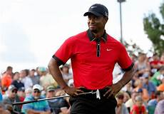 tiger woods wins bridgestone in sunday nike tw 14 sole collector