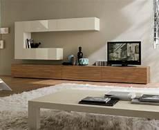 meuble d entrée moderne 39907 40 meubles t 233 l 233 de design original et pratique v 253 běr 1 living room decor living room modern