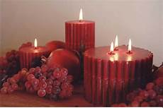 tipi di candele candele profumate profumare it