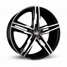 mam a1 mam alloy wheels