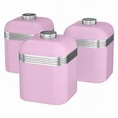 Pink Kitchen Canisters Uk by Pink Kitchen Storage My Kitchen Accessories