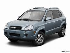 2008 hyundai tucson pricing reviews ratings kelley blue book 2008 hyundai tucson read owner and expert reviews prices specs