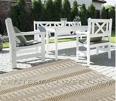 tappeti stuoia dettagli su stuoia esterno 3 misure tappeto piscina