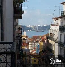 Location Lisbonne Dans Un Studio Pour Vos Vacances Avec Iha
