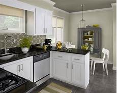 kitchen paint color trends 2013 and cool new kitchen trends for 2013 the house designers