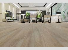 Matte Hardwood Floors   Engineered Wood Flooring  The Best