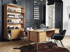 coup de les meubles vintage de maisons du monde joli