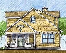 maine cottage house plans coastal home plans shell point cottage beach house