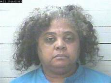 jail docket ms woman arrested in connection to pass christian mississippi mardi gras parade shooting cbs news