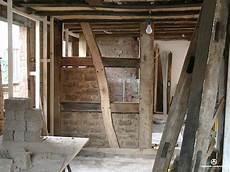 Sanierung Fachwerkhaus Innen - ausmauerung fachwerk innen 171 fachwerk suedpfalz h 228 user
