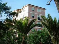 hotel rosa meuble prices reviews porto san giorgio