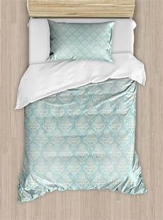 Turquoise Duvet Cover by Turquoise Duvet Cover Set King Sizes With