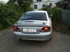 how petrol cars work 2001 mitsubishi galant parental controls 2001 mitsubishi galant photos 2 0 gasoline ff automatic for sale