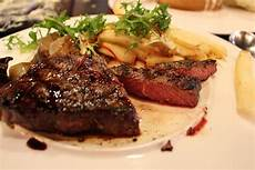 best side dishes for steak things that serve well with steak