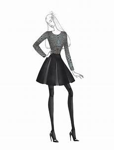 Trendfarben Herbst 2015 - farbtrends herbst 2015 mit androgynen farbansatz pantone
