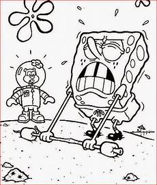 coloring pages really cool free printable coloring pages