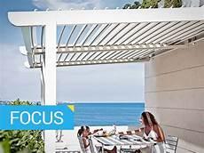 strutture mobili per terrazzi tettoie pergole pensiline verande e tende cosa occorre