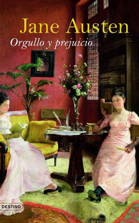Jane Austen 1813