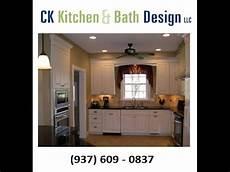 Kitchen And Bath Design Dayton Ohio ck kitchen and bath design in dayton ohio