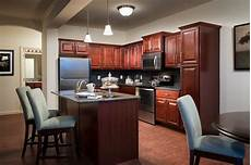 Meridian Apartments Harrisburg Pa by Meridian West Shore 101 Reviews Mechanicsburg Pa