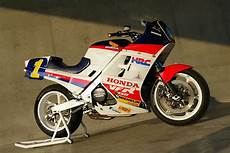 honda vfr 750 rc24 quot interceptor quot moto superbike