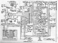 dodge power wagon wm300 body wiring diagram all about wiring diagrams