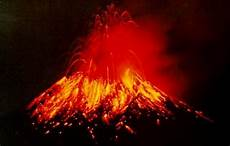 Volcan En Activit 233 Trouver Des Id 233 Es Pour Voyager En Asie