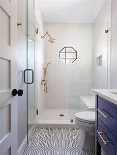 small bathroom renovation ideas houzz 50 best small bathroom pictures small bathroom design ideas decorating remodel
