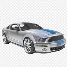 2018 ford mustang sports car vintage car mustang png download 1296 1296 free transparent