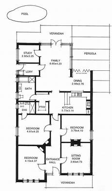 queenslander house plans pin by chriss on house extension australian house plans