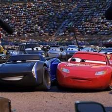 Arabalar 3 Cars 3 Beyazperde