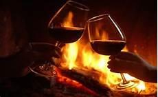 ristorante a lume di candela un ristorante romantico con cucina etnica