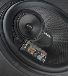 test car hifi lautsprecher 16cm eton rsr 160 sehr gut
