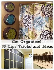 home design tips and tricks 30 home organization tips tricks and ideas diy cozy home