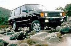 car owners manuals free downloads 1989 land rover range rover lane departure warning range rover workshop manual model 1987 1991 download free download repair service owner