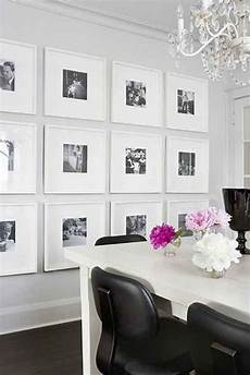 Bilder Und Fotos An Der Wei 223 En Wand Im Esszimmer
