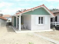 Location Saisonniere Maison Mimizan Plage Ventana