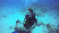 never forget to breathe when scuba diving even if you re
