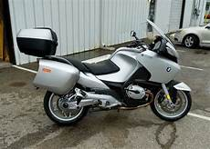 used bmw motorcycles ebay