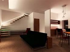 illuminazione it illuminazione led casa jovencan illuminazione led bed