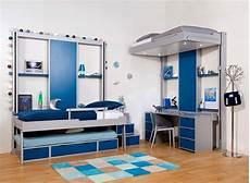 lit relevable plafond lit escamotable plafond pour plus d espace en 19 id 233 es top