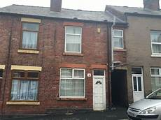 property auction sheffield results tuesday property auction sheffield results tuesday 6th september