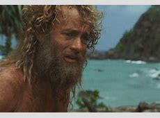 How Long Was Tom Hanks On The Island In Castaway,'Cast Away': Mirage amid the survivor tale – Chicago Tribune 2020-06-24