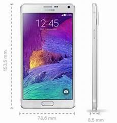 samsung galaxy note 4 riesen smartphone im kurz check