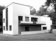 image result for bauhaus l chabot museum rotterdam zuid