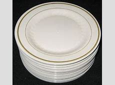 59 Paper Plates That Look Like China, Pin By Sarah