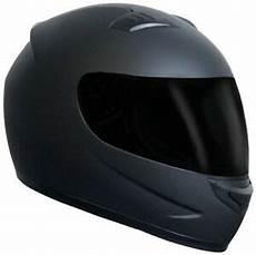 motorradhelm mit schwarzem visier motorradhelm integralhelm helm 508 rollerhelm sturzhelm
