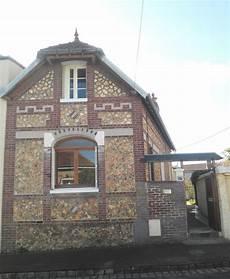 location maison rouen particulier location maison rouen
