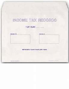 secure checks tax record receipt envelope taxenv10 order tax forms online buy w2 forms w3