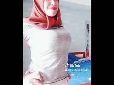 Gaya Jilbab Quot Ajeb Quot
